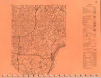 Map Image 015, Pope and Hardin Counties 1975
